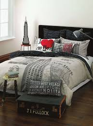 New York City Duvet Cover Best 25 Duvet Cover Set Ideas On Pinterest Yellow Bedding Sets