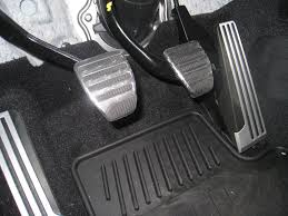 nissan maxima brake light switch how to lower clutch pedal engagement in a infiniti g37 or nissan 370z