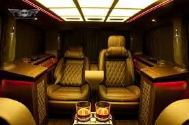auto fair vip room design 3d 3d house free 3d house new mercedes benz v class v250 with exclusive business interior