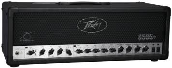 home theater equalizer peavey 6505 plus guitar amplifier with three band equalizer 120