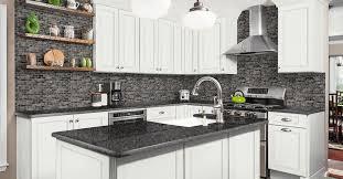 best software to design kitchen cabinets fabuwood s kitchen designer