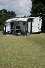 Kampa Caravan Awnings Kampa Rally Air Pro 330 Caravan Awning 2017 Campingworld Co Uk