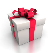 christmas gift box ideas therapy christmas gift ideas books more