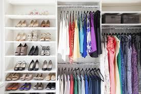awesome ways to organize your closet u2014 steveb interior