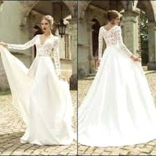 flowy wedding dresses sleeve flowy wedding dress and amazing wedding dresses