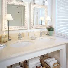 Bathroom Mirror Frames Kits Bathroom Frames O2drops Co
