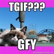 Grumpy Cat New Years Meme - grumpy cat and new years grumpy cat new year meme generator
