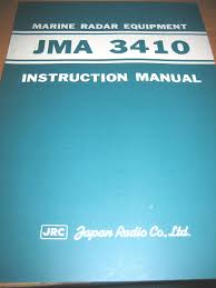 28 jrc f77 service manual mitsubishi da f77 tuner service