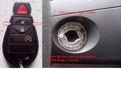2013 dodge charger wont start dodge charger questions key fob won t stay in ignition cargurus