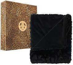 Cheap Faux Fur Blanket Throws Fleece Plush Faux Fur U0026 More Throws U2014 Qvc Com