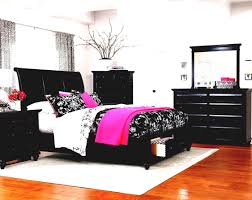 Small Bedroom With 2 Beds Bedroom 30 Amazing Small Bedroom Ideas To Make Your Home Look