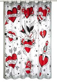 modcloth home decor add some love to your home with heartsy fartsy home decor tattoo