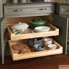 roll out shelves for existing cabinets re imagining the kitchen pantry cabinet mother hubbard s custom