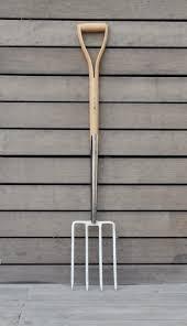best tools 10 favorite garden forks gardenista
