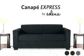 canapé paiement en plusieurs fois meuble paiement plusieurs fois sans frais canape 10 fois sans frais