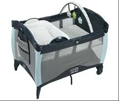 pack and play with bassinet and changing table graco changing table best baby changing table delta graco pack n