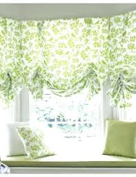 Green And White Curtains Decor Lime Green Kitchen Curtains And Lime Green Kitchen Curtains