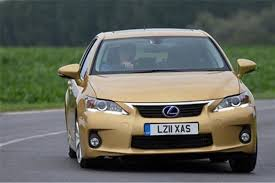 lexus ct200h service cost uk lexus ct200h 2011 road test road tests honest john