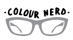monster u2014 colour nerd