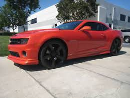 wheels for 2010 camaro ss 22x9 2010 camaro ss wheels rims black ebay