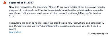 black friday disney world tickets updated disney world and hurricane irma u2014 closures and resources