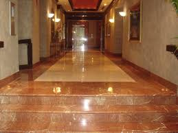 marble floors marble floors for homes why not fixcounter com