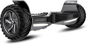 hoverboard black friday amazon com jetson v8 all terrain black electric hoverboard