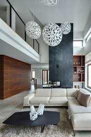 Modern House Interior  Marvellous Inspiration Ideas Simple - Simple modern interior design