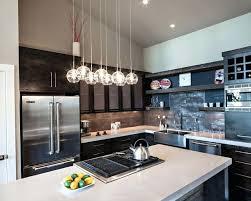 kitchen island lighting ideas pictures gandomak info wp content uploads 2017 11 the most