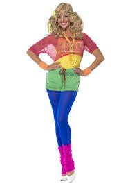 pride costumes pride parade costume ideas