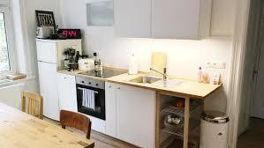 miniküche ikea ikea mein drama mit der neuen küche spiegel