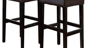 Bar Stool Sets Of 2 Bar Stool Sets Of 2 Inspire Counter Stools Set Of 2 Bar