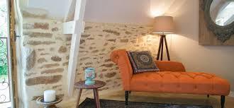 vannes chambre d hote séjour détente près de vannes en chambre d hôtes haut de gamme avec