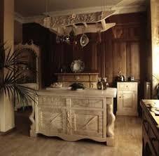 bespoke kitchen islands schoolhouse kitchen island etsy off