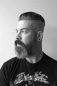 portfolio beards beardsgaard barbers