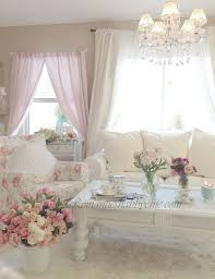 Pinterest Shabby Chic Home Decor 1199 Best Shabby Chic Rooms Images On Pinterest Shabby Chic