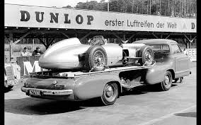 history of the mercedes mercedes w196 germany test 1955 by f1 history on deviantart