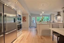 couleur d armoire de cuisine cuisine classique richard levesque