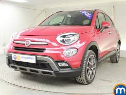 used fiat cars for sale in hartlepool teesside motors co uk