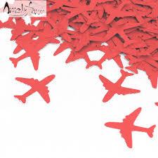 online get cheap travel themed decor aliexpress com alibaba group