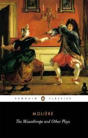 The Misanthrope and Other Plays by Moli  re     Reviews  Discussion