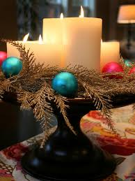 391 best christmas candles images on pinterest merry christmas