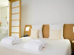 prix chambre novotel hotel in maffliers novotel château de maffliers
