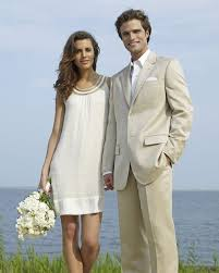 casual wedding tbdress 4 fashion trends for wedding dresses 2013