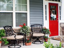 patio furniture decorating ideas decorating with front porch furniture ideasjburgh homes