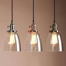 Track Light Pendant Fantastic Shop Pendant Lighting Clear Glass Light Pendants Lowes