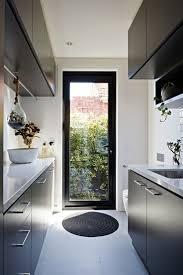 11 best laundry room images on pinterest bathroom ideas black