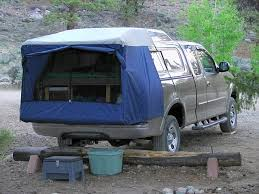 Car Tailgate Awning Best 25 Tailgate Tent Ideas On Pinterest Suv Tent Drive All