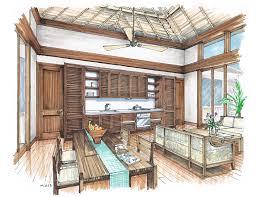 Kitchen Cabinet Plans Woodworking Can You Paint Dark Kitchen Cabinets White Cliff Kitchen