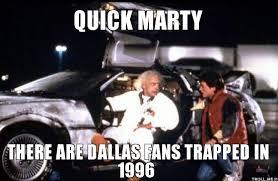 Dallas Cowboys Funny Memes - funniest dallas cowboys memes of all time